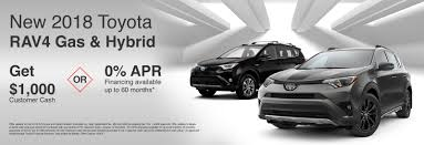toyota car payment phone number pearson toyota dealership newport va