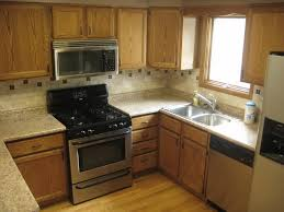 Kitchen Simple Design For Small House Kitchen Designs For Small Houses Kitchen Design Ideas