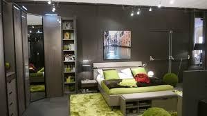 chambre et literie chambre et literie à challans 85300 magasin de meubles et d