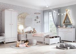 pink color combination kids room girls wardrobe ideas stylish premium gray and pink