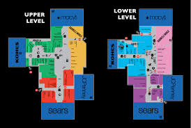 Quakerbridge Mall Map Simon Mall Map Pictures To Pin On Pinterest Pinsdaddy