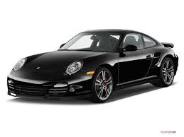 porsche carrera 911 turbo 2009 porsche 911 turbo prices reviews and pictures u s news