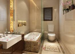 2450 sq ft 3 bhk 3t apartment for sale in annapurna builders white