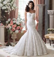 robe de mariã e espagnole de mariage espagne