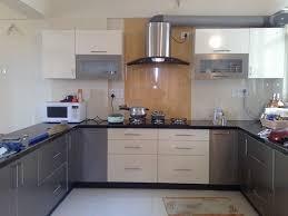 indian kitchen interiors interior design for kitchen in india kitchen design ideas