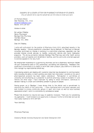 independent sales consultant cover letter