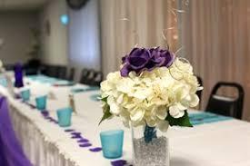 wedding venues in omaha ne wedding reception venues in omaha ne 129 wedding places