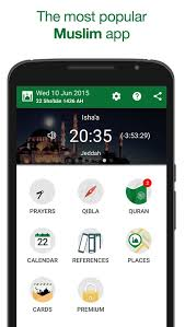 muslim pro apk the techie s stop muslim pro azan quran qibla android v7 3