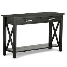 furniture stores waterloo kitchener furniture stores kitchener used furniture cambridge ontario