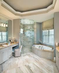 Modern Home Bathroom Design 26 Ultra Modern Luxury Bathroom Designs Luxury Designer