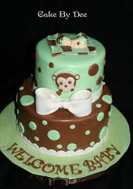 13 best cute baby shower cake images on pinterest cakes baby