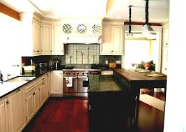 Modular Kitchen Designs Catalogue Modular Kitchen Designs Catalogue Homerior Com