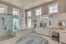 Ocean Bathroom Decorating Ideas Stunning Ideas Ocean Bathroom Decor 44 Sea Genwitch