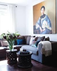fernbrook homes decor centre dikana home decor home decor