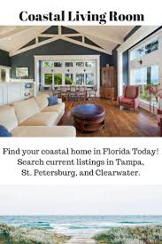 best 25 tampa homes for sale ideas on pinterest homes for sale