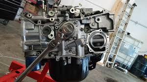 Water Pump Car Leak Water Pump Columbia Autoworks