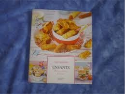 livre de cuisine pour ado enfants mon premier livre de cuisine feller liyah fr