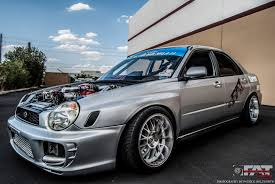 subaru drift car 02 wrx compound drift car