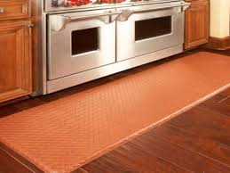best kitchen mats for hardwood floors inspirations including small