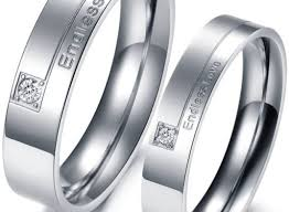 wedding bands inverness wedding rings wedding ring mesmerize wedding ring