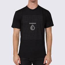 super soft custom t shirts real thread