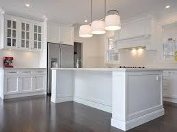 shaker style kitchen island modern shaker kitchens australia search kitchens