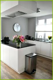 grey kitchen cabinets wood floor light grey walls white kitchen cabinets with light grey walls best