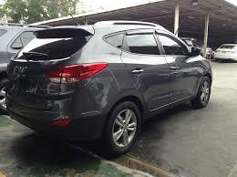 2012 hyundai tucson price 2013 hyundai tucson gl automatic transmission gasoline auto