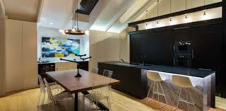 kitchen lighting under cabinet led under cabinet led tube lighting home cabinet lighting under cabinet
