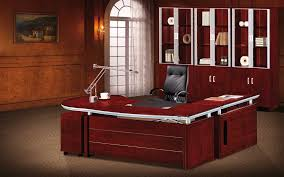 Executive Chairs Manufacturers In Bangalore Imported Office Furniture Supplier In Delhi Modular Office
