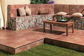 Cheap Patio Flooring Ideas Top Patio Flooring Ideas Materials Pavers U0026 Concrete