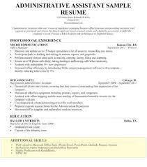 Software Skills For Resume Super Cool Ideas Additional Skills For Resume 5 How To Write A