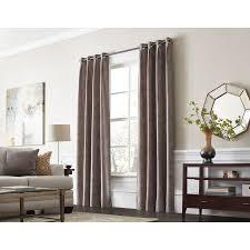 curtain astonishing curtain stores near me stunning curtain