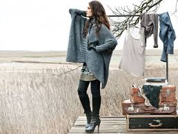 day birger day birger mikkelsen aw 2010 lushlee