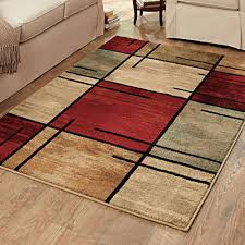 Trellis Kitchen Rug Best Of Trellis Kitchen Rug Best 25 Trellis Rug Ideas On Pinterest