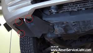 1999 toyota camry front bumper how to change the headlight assembly on toyota camry 1997 1999