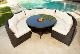 best world source patio furniture home decorating images furniture