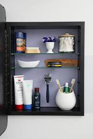 how to install a medicine cabinet angie u0027s list