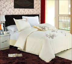 King Size Duvet Covers Canada Egyptian Cotton Duvet Covers Canada Home Design Ideas
