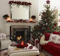 Home Decor Ideas 2014 Decorating Ideas For Christmas 2014 Home Design Ideas Cubicle