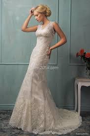 Vintage Lace Wedding Dresses With Sleevescherry Marry Cherry Marry 25 Best Wedding Dresses Images On Pinterest Wedding Dressses