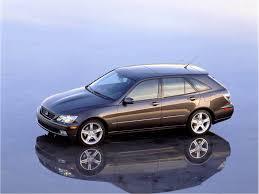 2002 lexus is300 wagon lexus is300 research new u0026 used lexus is 300 sedans automotive