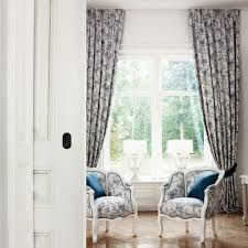 bespoke blinds and curtains london kent bickley purley