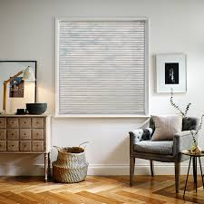 Blinds For Sale Electric Blinds Remote Control Motorised Window Blinds For Sale