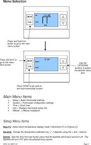 wiring diagram trane graa wiring diagram images