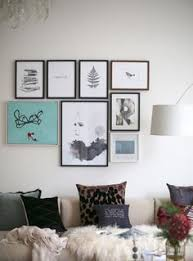 Home Decor Posters 89 Best Bedroom Posters Images On Pinterest Bedroom Posters