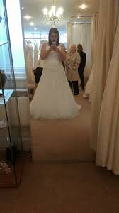 how much did you spend on your wedding dress wedding planning