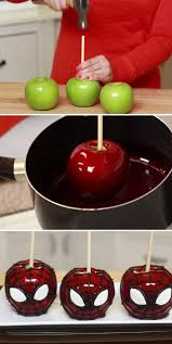 where to buy candy apples candy apples these would be awesome for a or