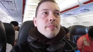 best travel pillow images Best airplane neck pillow jpg