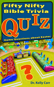 buy printable christian easter trivia game double pack for mac